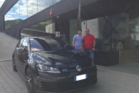 vw-golf-gtd-ga693hx