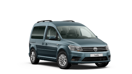 volkswagen-caddy_thumb