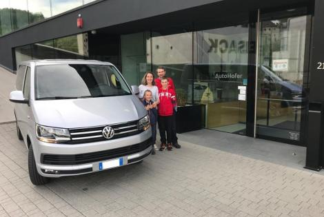 vw-transporter-ft835xl-runggaldier-armin
