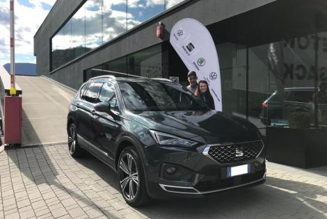 seat-tarraco-ft203ve-fuchs-johanna